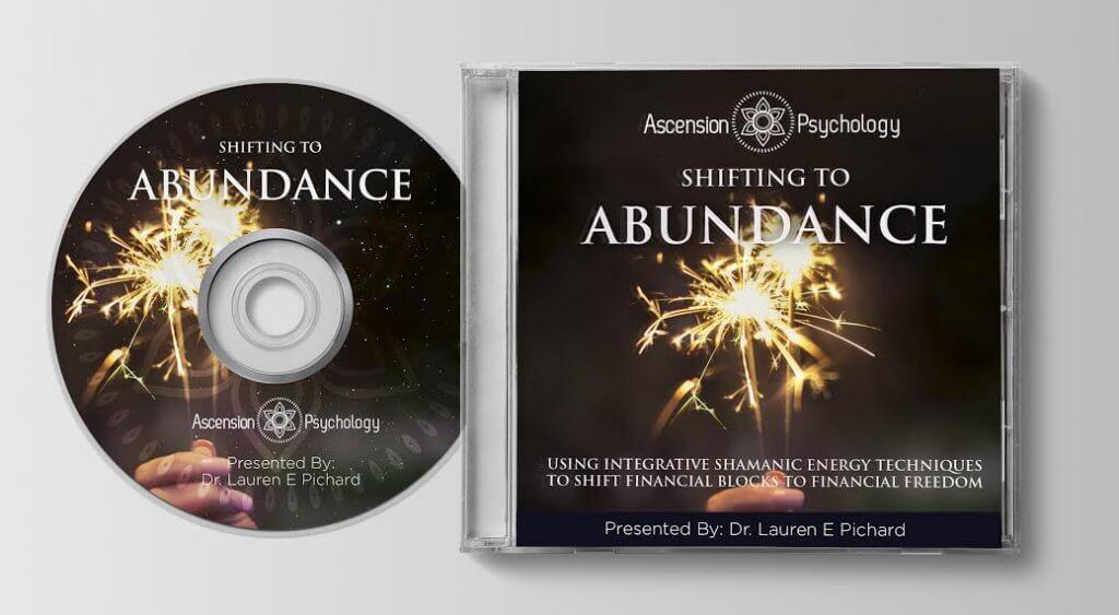 Shifting to abundance