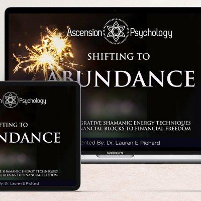 AP_Abundance