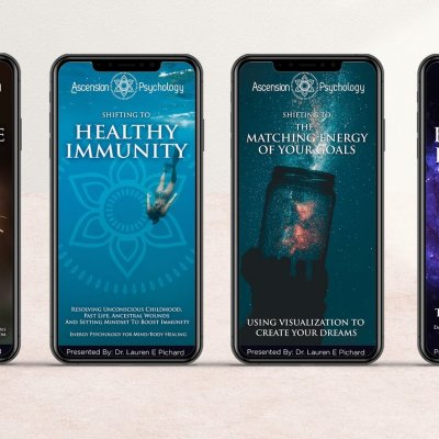 All_4_Phones