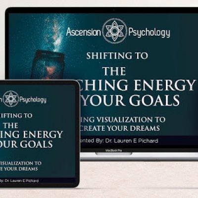 matching_energy