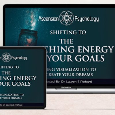 matching_energy.jpg